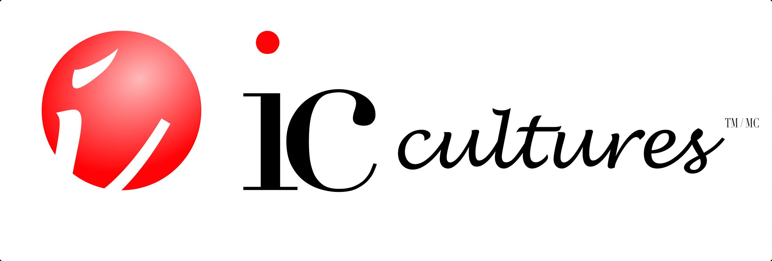 ICCultures